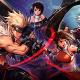 テンセント、8月12日に予定していた『アラド戦記モバイル』の中国国内でのリリースを延期 未成年者のゲーム依存防止への対応のため
