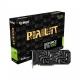 VR READY対応のグラフィックカードが28,080円(税込) 『NVIDIA GeForce GTX 1060』の3GB版が登場