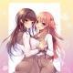 モバイルファクトリー、恋愛シミュレーションシリーズの人気ヒロイン達のスペシャルブロマイドを「ファミマプリント」で2月20日から発売