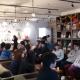 【イベント】エクストリームのエクストリーム出社は「クリスマス朝食忘年会」!?…心身両面の健康向上がプロジェクトへの貢献度アップに繋げる