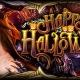 マイネットエンターテイメント、『レジェンドオブモンスターズ』でハロウィンキャンペーンを開催 限定カード「夜会を楽しむ蝙蝠姫」が手に入る