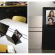ソニービジネスソリューションとコクヨ、「Xperia PRO」と5Gを利用したオフィスソリューションの実証実験を実施