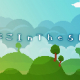 HiJump、ひよこを操作して障害物を避けるアクションゲーム『ひよこInTheSky』をGoogle Playでリリース