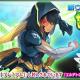セガゲームス、『PSO2es』でesスクラッチ「セイガーアーチャー with エルデトロス」登場! エターナルタワー「拒絶せし絶望」も開催