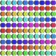 CryptoGamesとオタクコイン協会、1万種限定「レプリカ・オタクコイン」NFTの第3弾を発売決定
