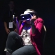 PlayStationVR(PS VR)対応ソフト『BIO HAZARD7』のプレイリアクション動画が公開 没入しすぎて思わず罵詈雑言も?