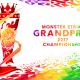 ミクシィ、「モンストグランプリ2017 チャンピオンシップ」を開催 地方予選大会は5月21日からスタート 決勝は7月8日に幕張メッセで開催