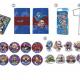 カプコン、『ロックマンX』『ロックマン エグゼ』『大逆転裁判』のオリジナルグッズを東京キャラクターストリートで期間限定で販売!