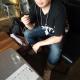 【イベント】SCRAP、セガゲームスがコラボしたリアル捜査ゲーム「龍が如く×歌舞伎町探偵セブン -100億の少女誘拐事件-」体験プレイで歌舞伎町の謎に挑む