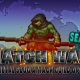 SNK、『METAL SLUG ATTACK』で期間限定イベント「SNATCH WARS SEASON 10」を開催
