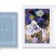 アニプレックス、『劇場版FGOキャメロット 後編』の第4弾来場特典を公開! 新たなイラスト&テキストカードが登場