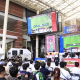 KONAMI、全国都道府県対抗eスポーツ選手権 2019 IBARAKI『ウイニングイレブン』部門鹿児島県代表を決定