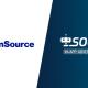ironSource、アドクオリティー計測プラットフォームを提供するSOOMLAの買収