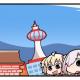 アニプレックス、『マギアレコード 魔法少女まどか☆マギカ外伝』のWEBマンガ「マギア☆レポート2」第50話を公開