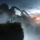【PSVR】恐竜の住む星に不時着した少年のSF冒険譚『Robinson: The Journey』のロングプレイムービーが公開