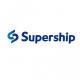 Supership、20年3月期の最終利益は34%増の14.5億円
