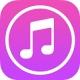 iTunes、2017年9月期の増収増益 売上高は24%増の2462億円、営業益は21%増の150億円
