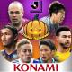 KONAMI、『Jリーグクラブチャンピオンシップ』で「ハロウィンキャンペーン」を開催!  期間中に獲得した「ハロウィンコイン」で豪華アイテムをゲット