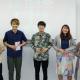 【SPAJAM2018】東京D予選の最優秀賞は「emusic」を開発したチーム「おなかすいた」に