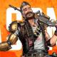 EA、『Apex Legends』のLINE公式アカウントを開設