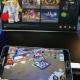 【G-STAR 2016】「レゴ」ブロックの世界観を活かして作られた3DアクションRPG『LEGO Quest & Collect』プレイレポ&開発者インタビュー