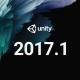 ユニティ、Unityの最新版「2017.1」リリース…Timeline&CinemachineやUnity Team、Live-ops Analytics、ポストプロセッシングの改善など