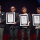 スクエニ、「ファイナルファンタジー」シリーズが「最もタイトル数の多いRPGシリーズ」としてギネス世界記録に認定!