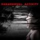 【PSVR】世界を震撼させたホラー映画がベースの『Paranormal Activity: The Lost Soul』がリリース