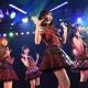 【イベント】『AKB48 ステージファイター』の特別公演が古巣「秋葉原AKB劇場」で開催 一夜限りの超貴重なライブやゲーム内の新衣装発表も