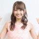 4月20日のPVランキング…芹澤優さんインタビューが首位