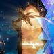 テンセントゲームズ、『コード:ドラゴンブラッド』の主題歌「桜の怒り」のMVを公開 作曲は高梨康治氏が担当