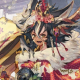 セガゲームス、『チェインクロニクル3』で「ガジジナ(CV:大坪由佳)」「グララオ(CV:杉田智和)」が登場する支援フェスを開催!