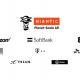Niantic、5GでのAR体験を推進する「Niantic Planet-Scale AR Alliance」を開始! SoftBankやVerizonらが参加
