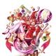 gumi、『ファント ム オブ キル』クリスマスユニット確定ガチャと12月の新キャラクターの追加を実施 2016年1月1日からニコニコ本社でコラボカフェを実施