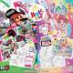 日本マクドナルド、ハッピーセット『スプラトゥーン 2』『スター☆トゥインクルプリキュア』を6月14日より期間限定販売