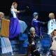 昨日(11月5日)のPVランキング…ミュージカル『刀剣乱舞』のレポートが1位