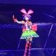 【XFLAG PARK2016】ミクシィ、『モンスト』アイドル「白雪姫リボン」のCDデビュー決定! DMM VRシアターでライブ 11月には獣神化も