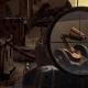 HTC VIVEでプレイするVRスナイパーゲーム『The Nest』を体験 レーザーサイトで狙われる緊張感を味わおう