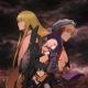 アニメイト、「FGO -絶対魔獣戦線バビロニア-」クライマックスフェアと劇場版「Fate/stay night [HF]」第三章公開記念フェアを開催決定!