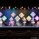 【イベント】DMMと東映アニメの強力タッグが贈る『プリキュア』初の3Dホログラフィックライブが12月23日より開始…試写会をレポート