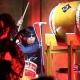 サムザップ、『戦国炎舞 -KIZNA-』のリアルイベント「3周年 KIZNA 祭 -冬の宴- in 東京」の公式レポートを公開!