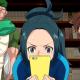 ミクシィ、アニメ版『モンスターストライク』第9話のあらすじと先行カットを公開 「モンストアニメ特番」vol.2の生配信も決定…ゲストに声優の木村珠莉が出演