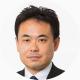 【人事】リアルワールドゲームス、佐々木 義孝氏を新たに取締役1名として選任