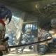 GIANTY、今夏配信予定のSteam向け新作ゲーム『GOKEN』の公式ティザーサイトを公開 6月開催予定の「E3」にも出展