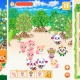 サクセス、「大人ゲーム王国for Yahoo!ゲームかんたんゲーム」で『マングローブDeクマ探し』を配信!