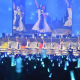 『Tokyo 7th シスターズ』が4th Anniversary Liveを幕張メッセイベントホールで開催! 初日の公式レポートをお届け