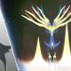 『ポケモンGO』で新イベント「フェアリーレジェンドX」が5月4日10時より開催 伝説のポケモン「ゼルネアス」が初登場!