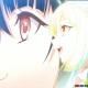 NHN PlayArtとコーエーテクモ、年内配信予定の『アトリエ オンライン ~ブレセイルの錬金術士~』でオープニングアニメを公開