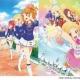 テレビ東京のアニメ配信サービス「あにてれ」、 『アイカツ!』シリーズ5周年企画として12月28日から一挙再配信