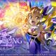 ブシロードとポケラボ、『戦姫絶唱シンフォギアXD UNLIMITED』で「LOST SONG編 最終章 おひさまの歌」を配信開始!